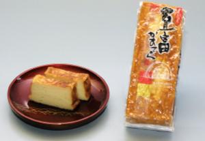 Fujikura01_2