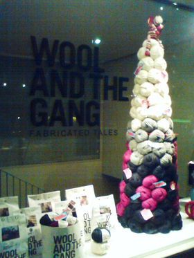 Woolthe_gang_2