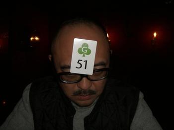 Bingo1219