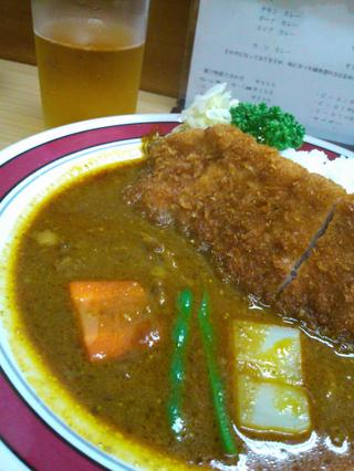 Aliollie_20110514_curry_asano