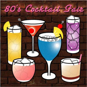 80s_cocktailfair