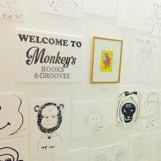 Monkeys_books_grooves_1_2